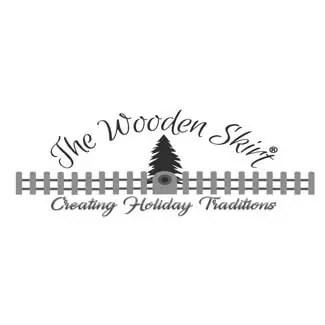 Neur Client: The Wooden Skirt
