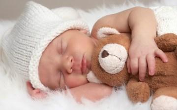 consells per ajudar a dormir millor