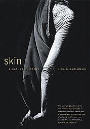 Skin A Natural History