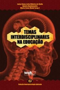 Vol2_Temas Educacao_web