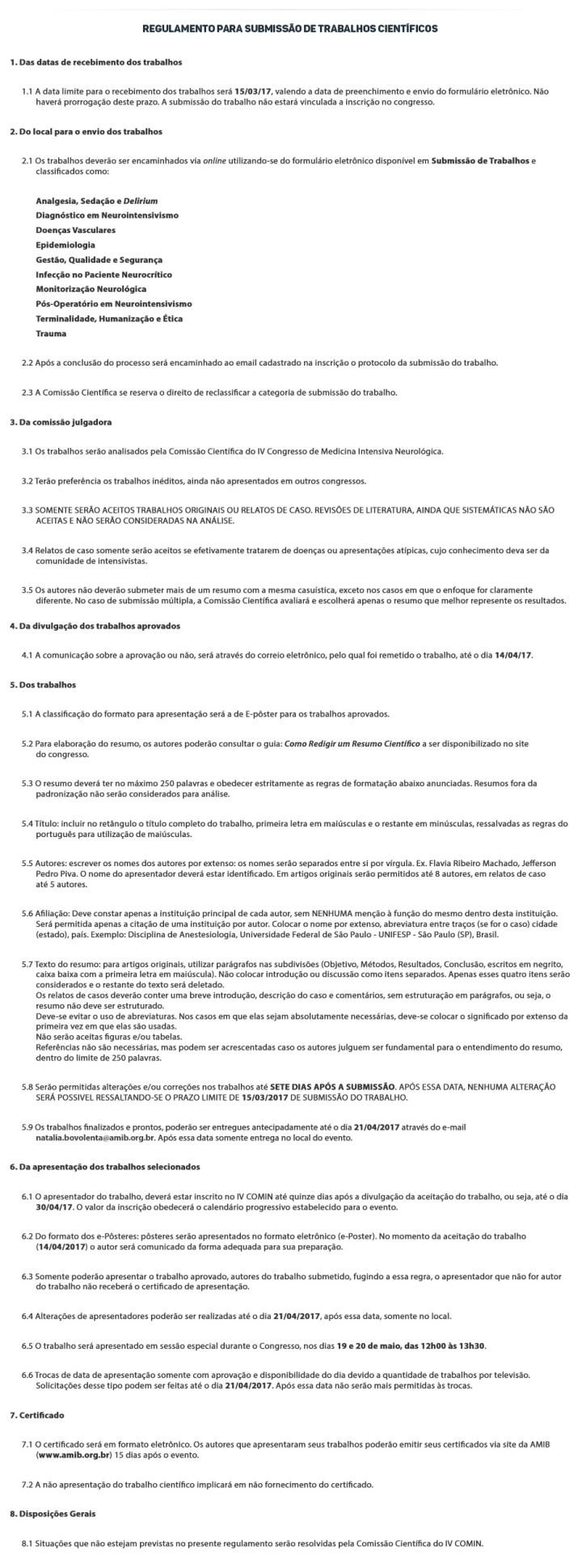 regulamento_temas_comin2017