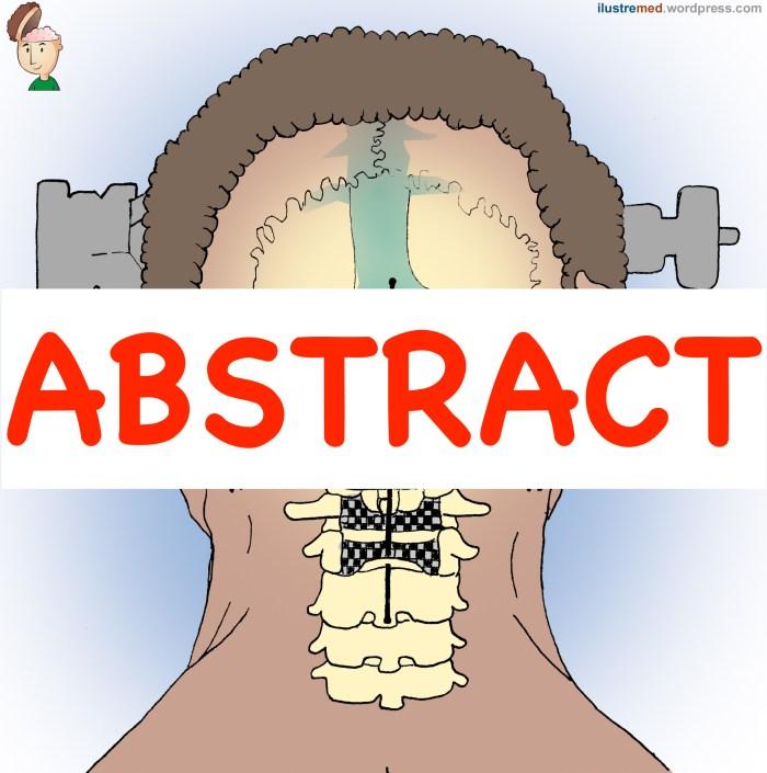 Cerebral Venous Sinus Thrombosis After Vestibular Schwannoma Surgery