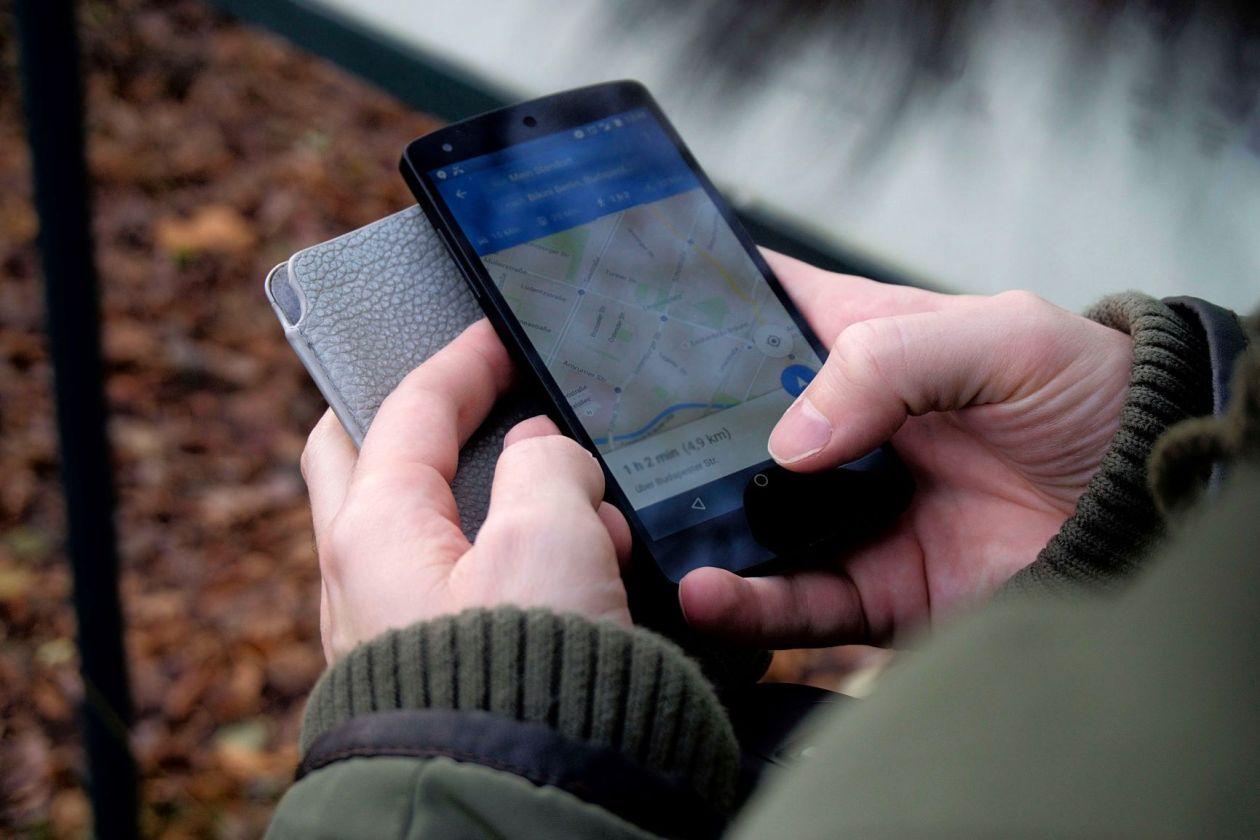 phone-navigation.jpg