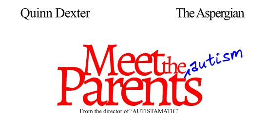 Meet The Autism Parents