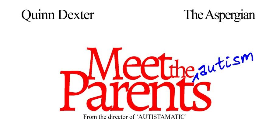 Meet The Autism Parents