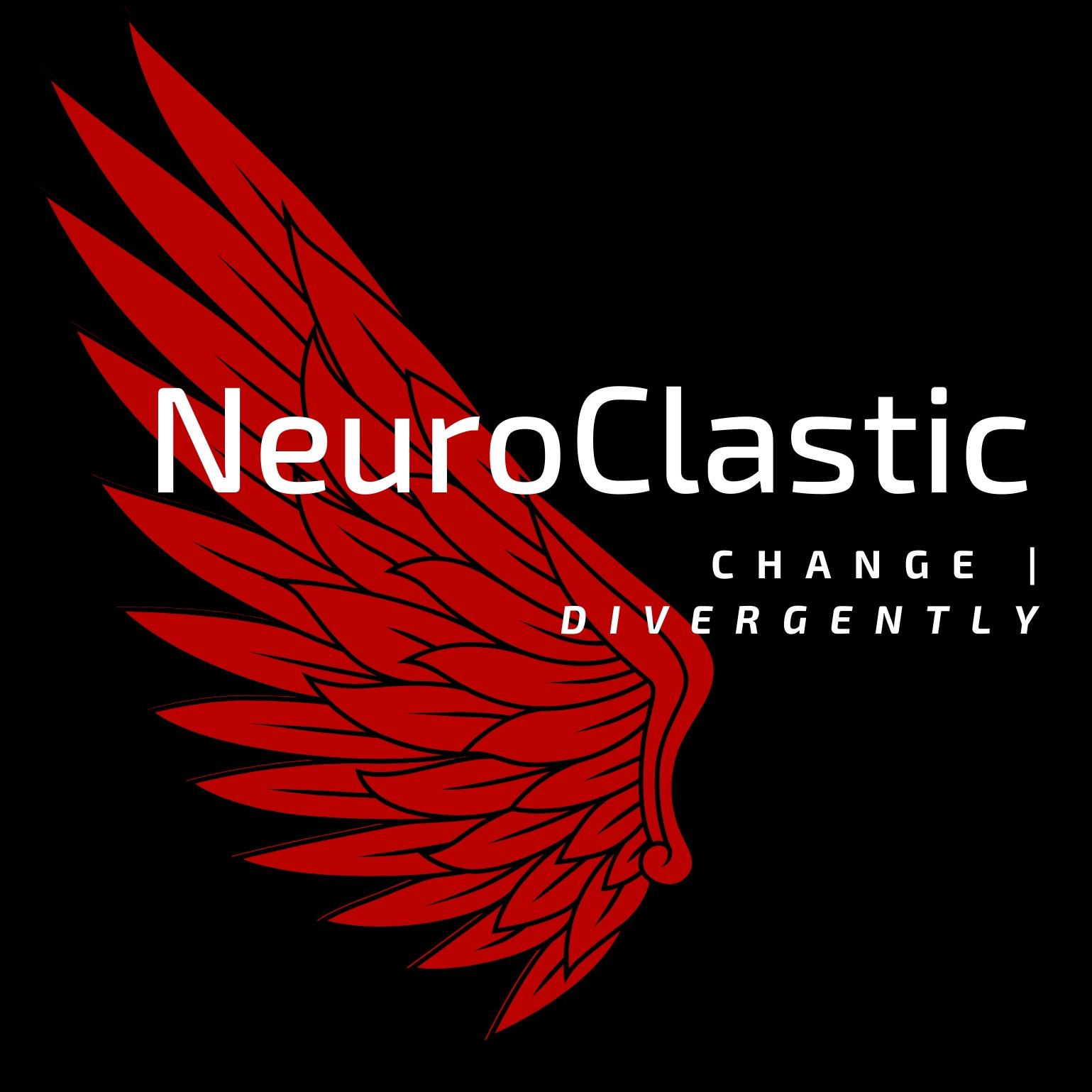 NeuroClastic