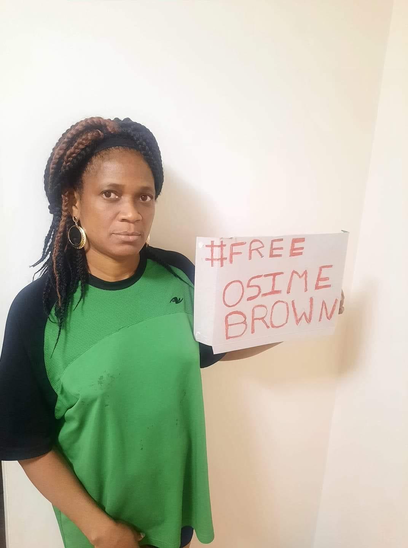 freeosimebrown2