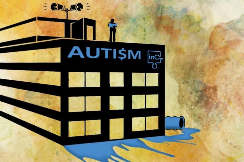 Autism Inc.