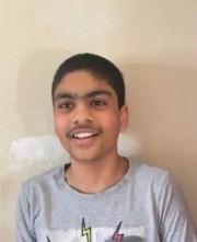 avatar for Anantha Krishnamurthy