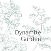 avatar for Dynamite Garden