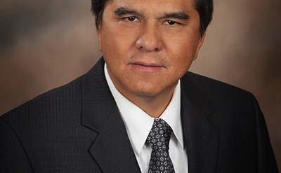 Dr. SANTOS H YU, MD