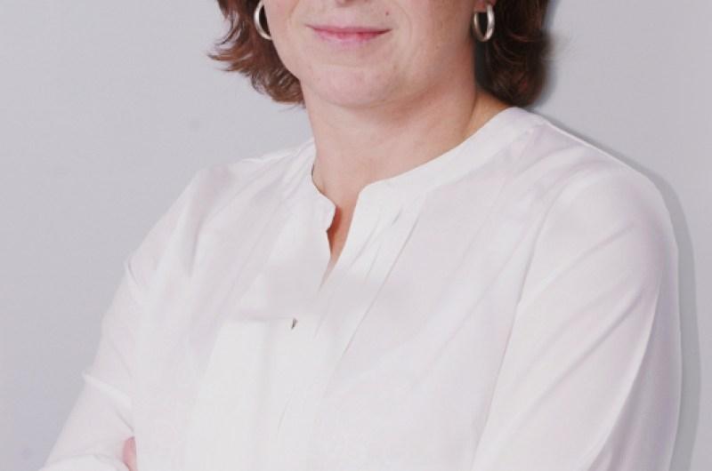 mgr Martyna Niemiec
