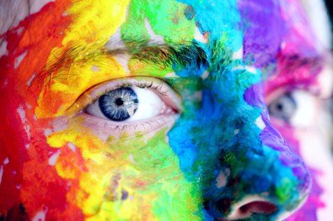 art-artistic-bisexual-1209843