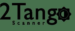 2tango scanner inspired by Iris Wieffer