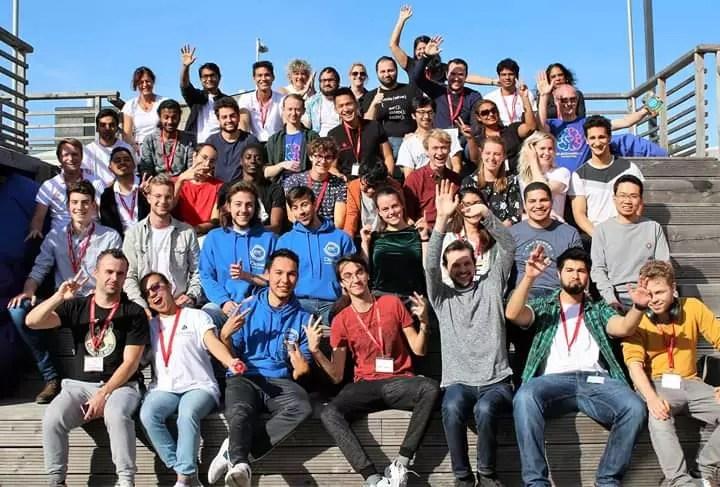 Q Challenge Neurodiversity Foundation Qualogy last day hacking