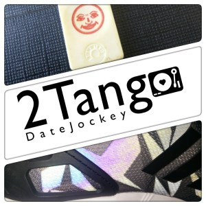 2Tango concept Datejockey