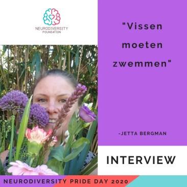 neurodiversity pride day 2020 (15)