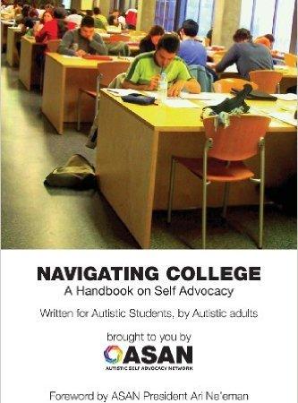 Navigating College