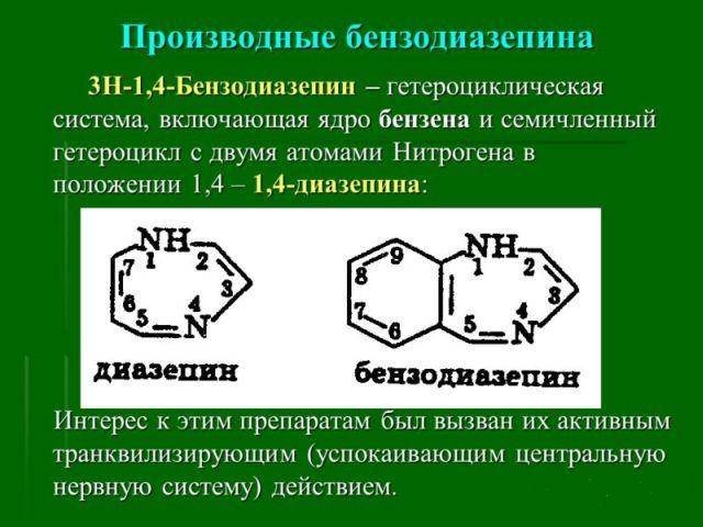 Klonazepám (klonazepám)