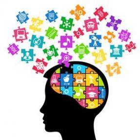 Neurodidática ou Neuroeducação?