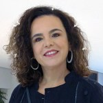 Juliana Leal Aguiari - Pedagoga - Neuropedagoga