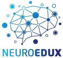 Rede de apoio à aprendizagem com Neuroeducadores, Professores, Pedadogos, Psicólogos, Fonoaudiólogos,Médicos e Profissionais da Educação e da Saúde