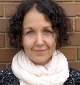 Heather Coleman, Certified NeurOptimal Neurofeedback Trainer at Neurofeedback NY