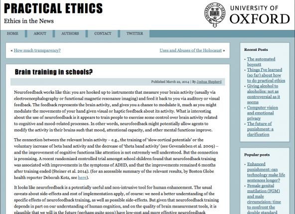article-practical-ethics-oxford