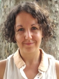 Heather Coleman, New York Psychotherapist and Neurofeedback NY Trainer