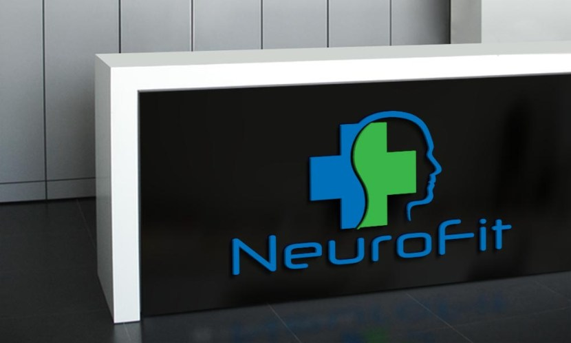 NeuroFit neurofeedback at Recovery in OKlahoma