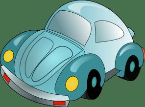beetle-155267_640
