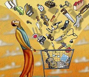 Psicologia_del_consumidor WIkimedia