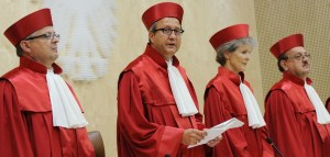 judge-2541552_960_720PIXABAY