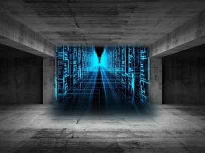 virtual-reality-1802469_640