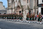 great_britain_scotland_aberdeen_aberdeenshire_union_street_army_armed_forces-PXHERE