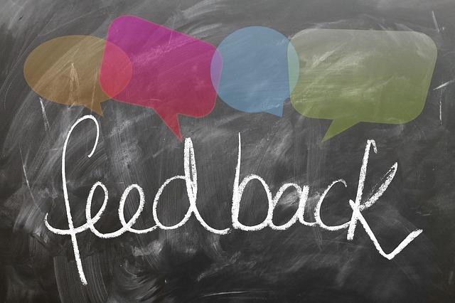 feedback-1825508_640 (1)