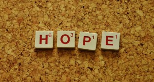 hope-2046018_1920