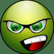 angry-33059_640
