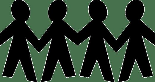 teamwork-294584_640