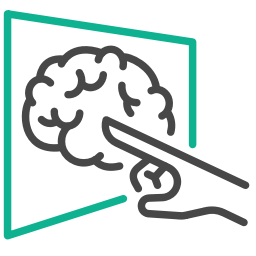 Neurooncologia