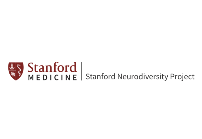 Stanford ND Project logo