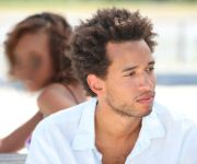 Warning signs when dating a new guy