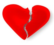 Getting Hurt Again and Again? | Psychopathic Love Relationships [Part II]