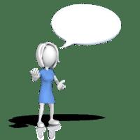 woman_conversation_bubble_400_clr_7876