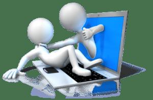 cyber_bully_laptop_400_clr_11655