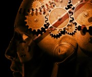 Change and Psychopathic Traits – Can it Happen?