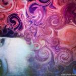 Blog | Neuroinstincts | Dr  Rhonda Freeman