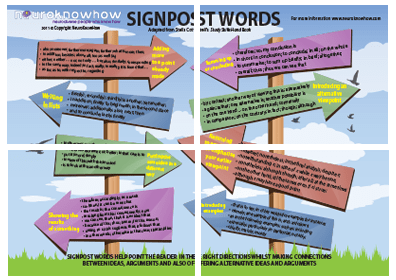 SignPosts_tiled