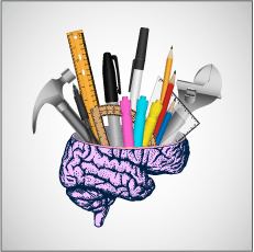 Brain_Pot_ToolKit image