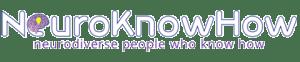NKH_logo_480px